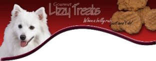 lizzys treats